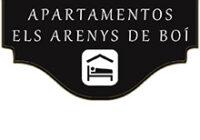 arenys-de-boi